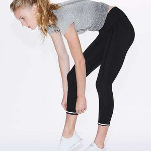 Lululemon All The Right Places Crop II *23